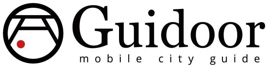 Guidoor