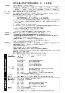 掛川城下町駅伝2