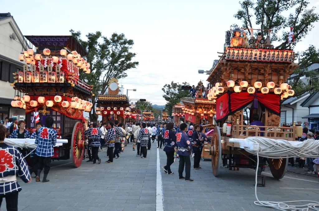 掛川祭DSC_2425(たびごころ秋号)